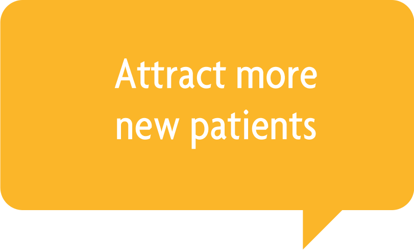 attract-new-patients