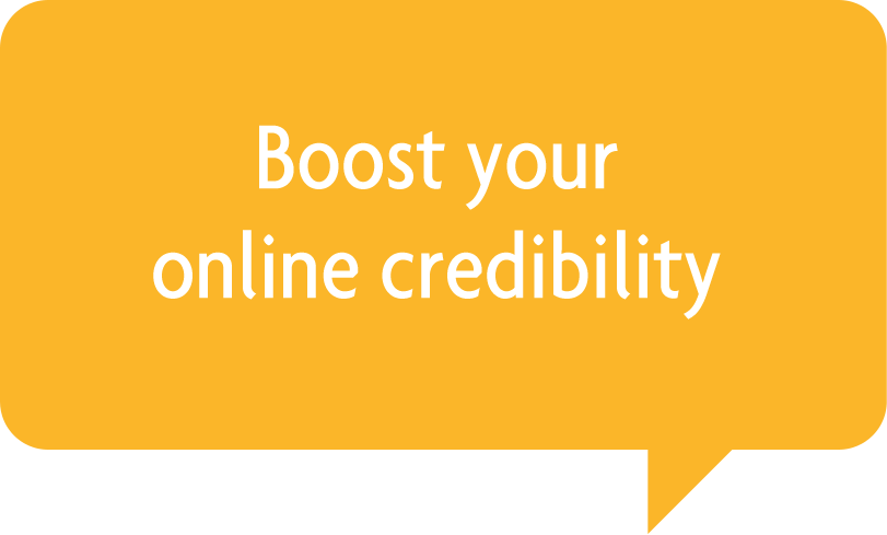 boost-online-credibility