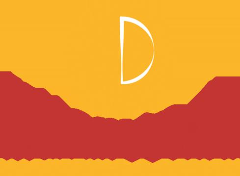 Vitamin D Marketing & Design - Logo